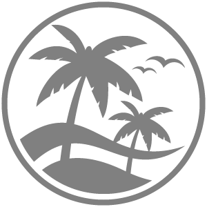 Icon for Oceanside Office